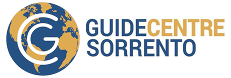 Guide Center Sorrento